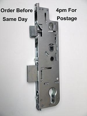 Replacement Gu Multi Point Upvc Door Gearbox Lock 35mm