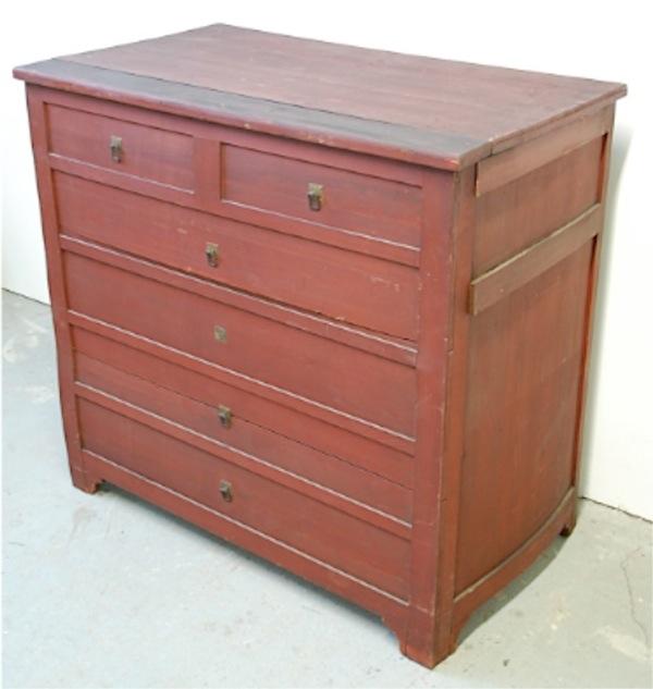 comptoir de magasin pliable meuble de metier design industriel atelier bureau ebay. Black Bedroom Furniture Sets. Home Design Ideas